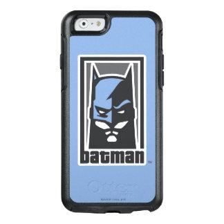 Batman-Bild 63 OtterBox iPhone 6/6s Hülle