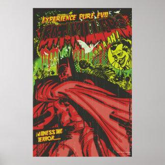 Batman-Film Poster