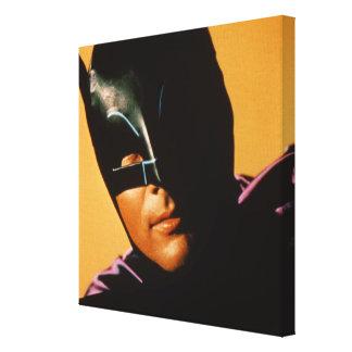 Batman-Foto Leinwanddruck