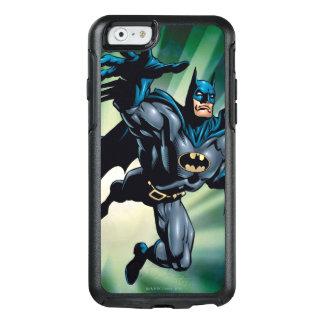 Batman Hyperdrive - 12A OtterBox iPhone 6/6s Hülle