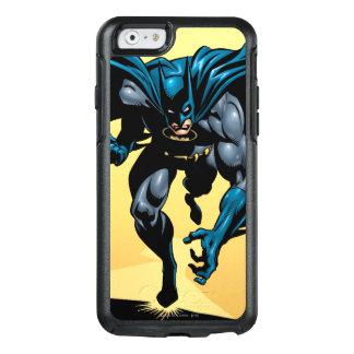 Batman Hyperdrive - 13B OtterBox iPhone 6/6s Hülle