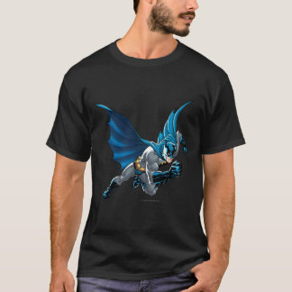 Batman in Aktion T-Shirt