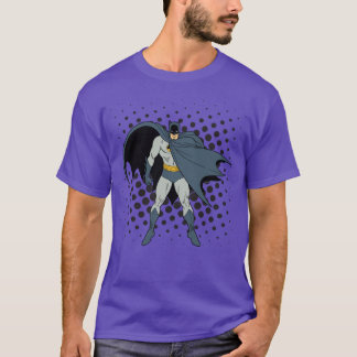 Batman-Kap T-Shirt