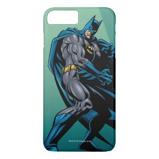 Batman-Ritter FX - 12A iPhone 8 Plus/7 Plus Hülle