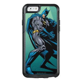 Batman-Ritter FX - 12A OtterBox iPhone 6/6s Hülle