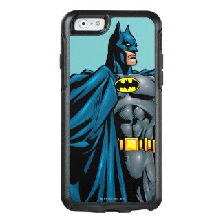 Batman-Ritter FX - 12B OtterBox iPhone 6/6s Hülle