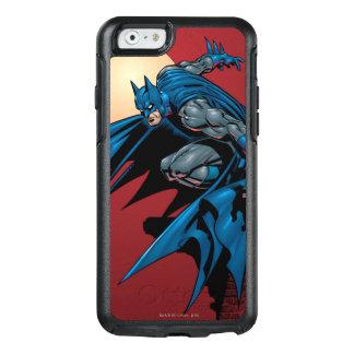 Batman-Ritter FX - 15 OtterBox iPhone 6/6s Hülle