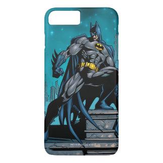 Batman-Ritter FX - 19 iPhone 8 Plus/7 Plus Hülle