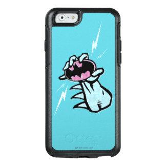 Batman-Skate-Logo 1 OtterBox iPhone 6/6s Hülle