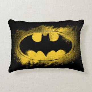 batman kissen. Black Bedroom Furniture Sets. Home Design Ideas