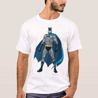 Batman-Tritte T-Shirt
