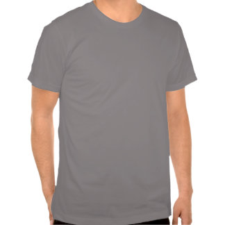 Batman und Robin-Grafik- beunruhigt T-Shirts