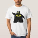 Batmeeple Tshirt