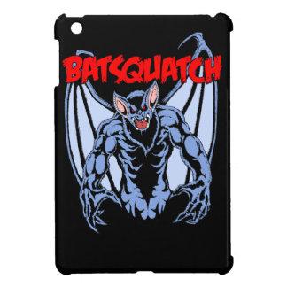 Batsquatch iPad Mini Hülle