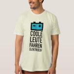 Batterie T Shirt