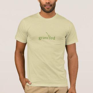 Bäuerisch T-Shirt
