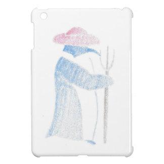BauerPenguin iPad Mini Hülle