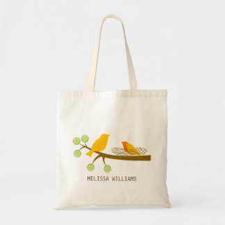 Bauers-Markt-Tasche
