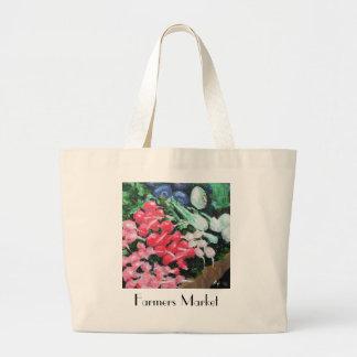 Bauers-Markt-Taschen-Tasche