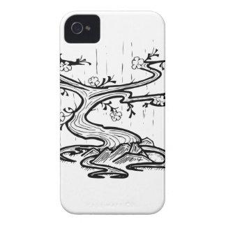 Baum Case-Mate iPhone 4 Hülle