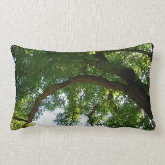 Baum Dekokissen