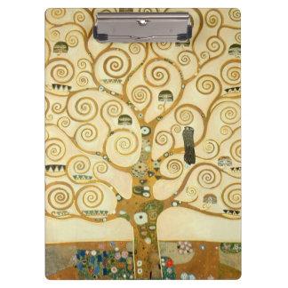 Baum des Lebens durch Gustav Klimt