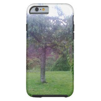 Baum-Garten Tough iPhone 6 Hülle