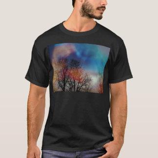 Baum-Geist T-Shirt