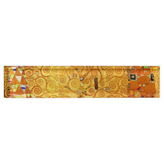 Baum Gustav Klimt der Leben-Kunst Nouveau