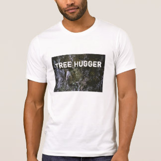 Baum Hugger T-Shirt