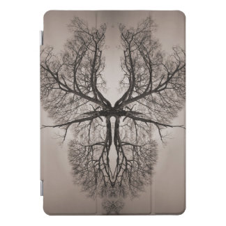 Baum-Kunst iPad Pro Cover