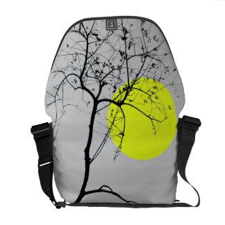 Baum Kurier Tasche