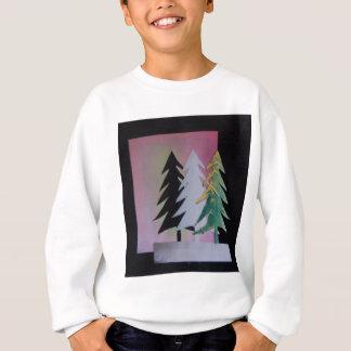 Baum-Leroy-Jacke Sweatshirt