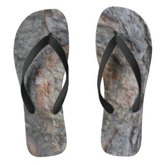 Baum-Stamm Flip Flops