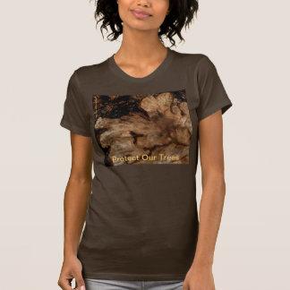 Baum-Stumpf Hemden