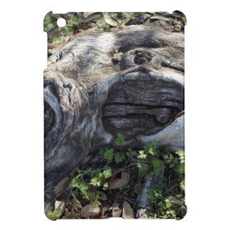 BAUM-WURZEL iPad MINI COVER