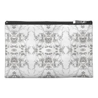 Baumast-Reise-Zusatz-Tasche Reisekulturtasche