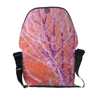 Bäume Kurier Taschen