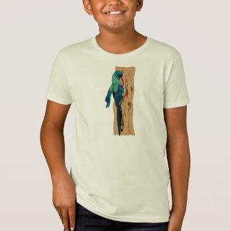 Baumhopf T-Shirt