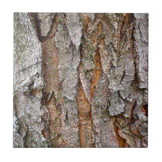 Baumrinde, Holz, Baum-Wald Keramikfliese