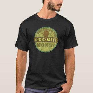 BAUSCHLOSSER T-Shirt