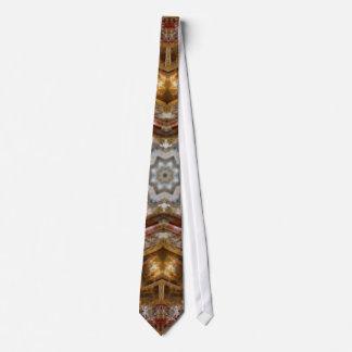 Bayerische Krawatte des Barock-4