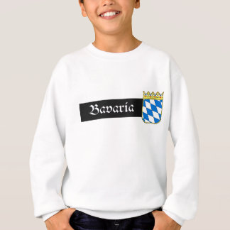 Bayern (Bayern) Sweatshirt
