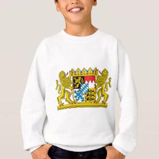 Bayern Sweatshirt