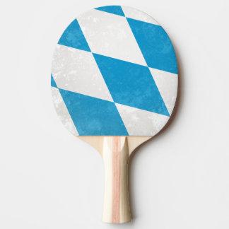 Bayern Tischtennis Schläger