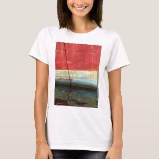 Bayou-La Batre II T-Shirt