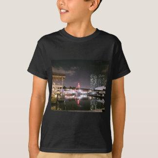 Bayside Marktplatz Miami T-Shirt