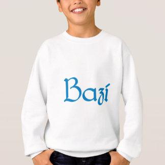 bazi Bayrisch bayerisch Bayern Bavaria Sweatshirt
