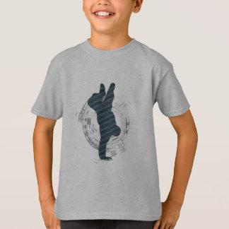 BBOY Tanz T-Shirt