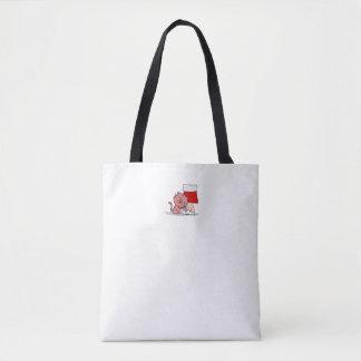 bbw Taschen-Medium Tasche